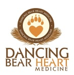 BEAR HEART WEBSITE
